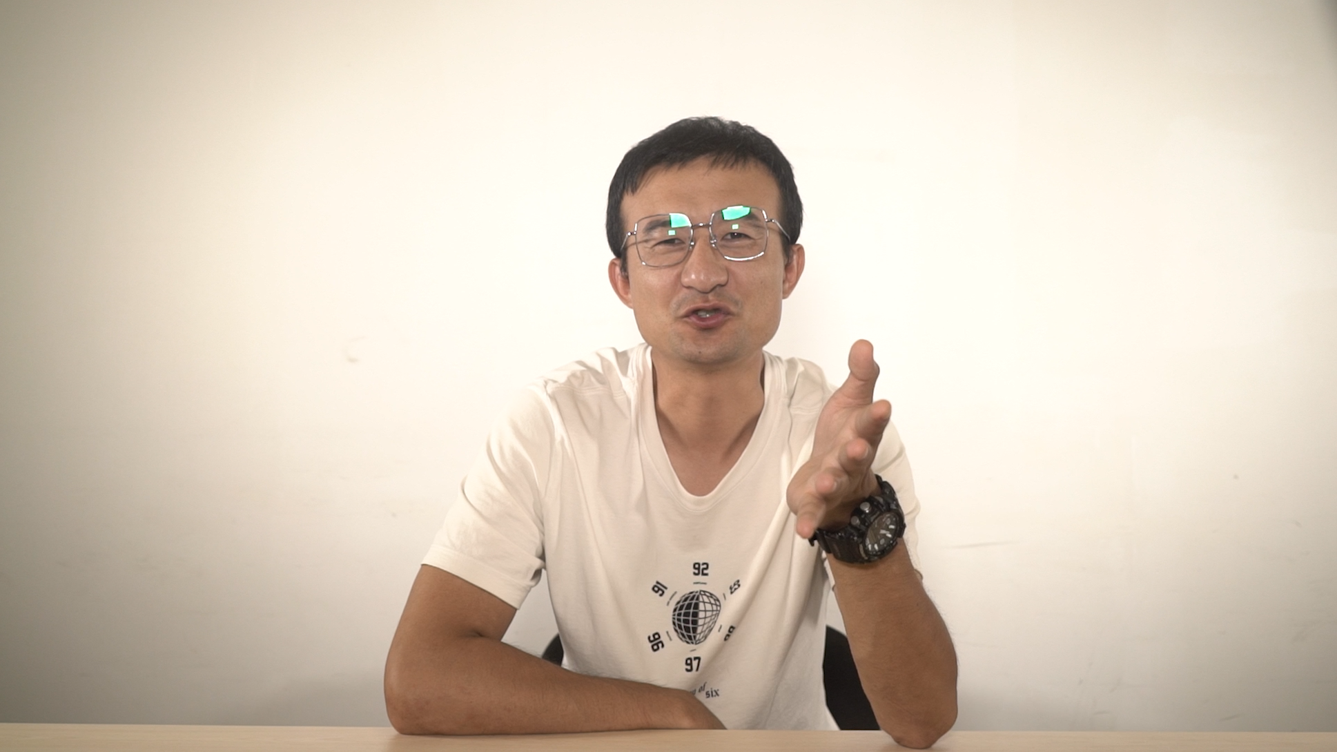 丰田赛那:现在捧得有多高,后面就可能摔得有多惨?视频