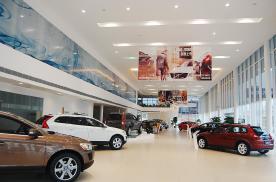 4S店对厂商满意度越高越好?4S店越满意,消费者买车越容易被