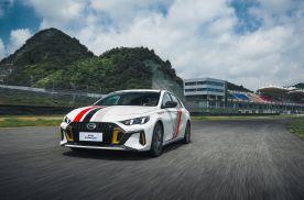 影豹9.83万元起售!哪个车型版本值得推荐?