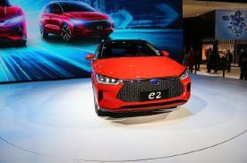 10万元预算,哪些纯电动车型值购买呢?