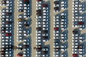 7月经销商库存预警攀升,今年上半年新车平均毛利率-3.5%