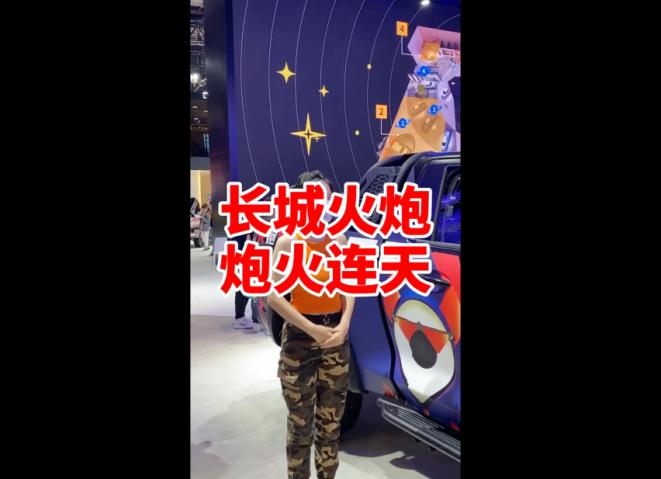 《【华宇娱乐注册】长城火炮 炮火连天》