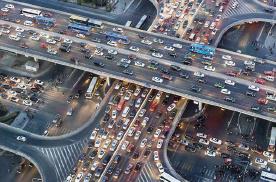 疫情后车市9大猜想,价格战或上演,没买车的福利来了?