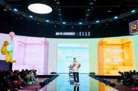 """3月销量破18万,同比增长44.1% 上汽通用五菱""""双循环"""""""