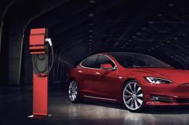 为什么新能源车保险比燃油车贵两倍?别急,专属险要来了