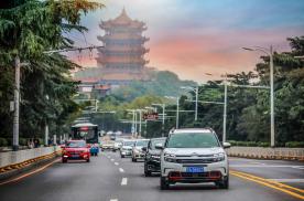 """五千名车主""""铁粉""""齐聚武汉,2020神龙汽车文化节开幕在即"""
