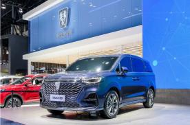 上汽荣威1月份交付近5万辆,新能源汽车超6千辆