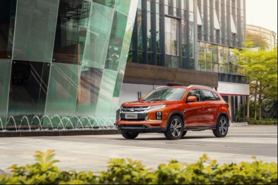 《【华宇app注册】首次购车选择SUV还是轿车?这里有良心建议》