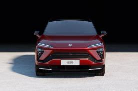 车市谈|北京拟增发2万个新能源指标,这几款新能源车请查收