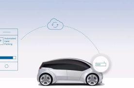 通过软硬件升级来解锁车辆的新功能,未来买车就像打游戏?