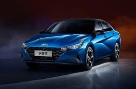 沦为被取代命运的北京现代车型 怎样才能停止销量下滑?