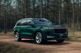 新能源新车质量榜出炉,理想ONE、蔚来ES6取得细分市场优胜!