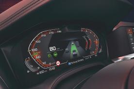 BMW自动驾驶辅助系统获2020 Euro NCAP最高评级