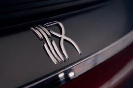 新能源旗舰轿车汉正式上市 售价21.98-27.95万元