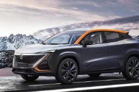 2020年最值得期待的4款SUV,款款精致,你选谁?
