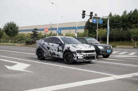 丰田再将一款进口SUV引进国内!盘点7月工信部重磅SUV
