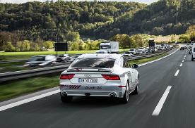 所以,德国高速公路是否取消了无限速规定?答案确认了!