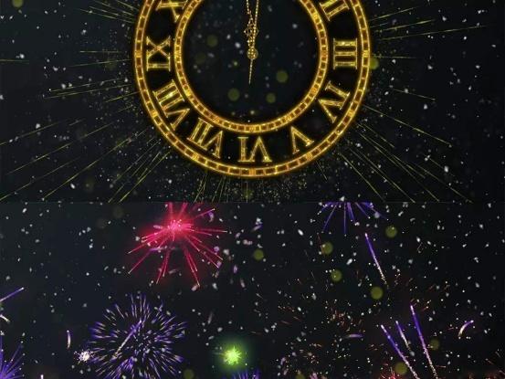苏老师说车_《BEIJING-U7陪你一起2020新年倒计时》(1)(1)214.png