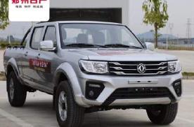 携重磅新品加入 郑州日产参评2021年度车型评选