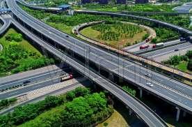 5月6日起全国高速公路恢复收费,游玩要趁早