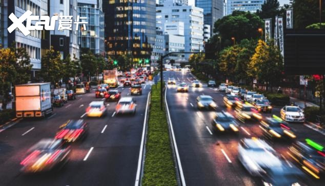 4月车市强势复苏!多家车企实现增长,报复性反弹终于来了?