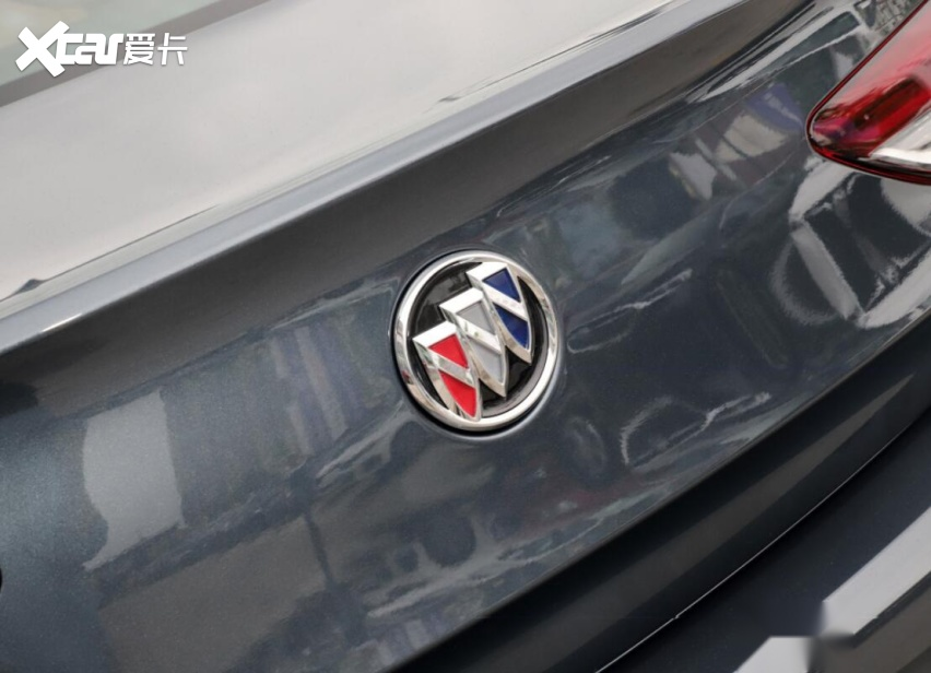 《【华宇娱乐平台注册】15万预算别看A+级轿车,别克君威不香吗?》