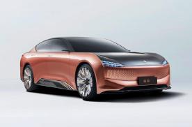 恒大汽车又见新动作!拟在上交所科创板上市,首款车型明年生产