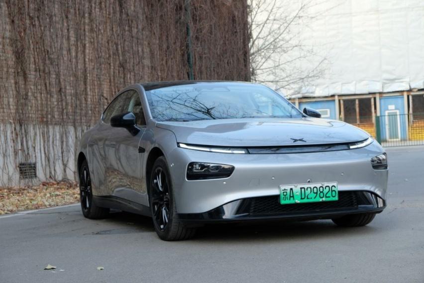 12月新能源车上险量排名:比亚迪汉首次破万,理想ONE再创新高