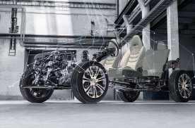 吉利汽车7月销量超10万辆