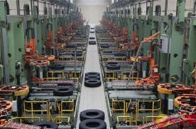 国际轮胎大厂的纷纷停产/减产,会是国产轮胎的机会吗?