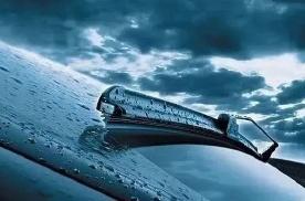 进入春季,降雨频发,车主您要为雨天做些准备