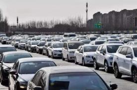 日系车1-6月销量:丰田表现强势,日产、马自达整体疲软