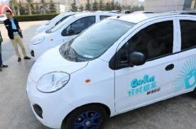 传统汽车厂商在电气化领域的竞争优势在何处?