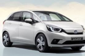 本田新能源车型即将来袭,值得期待么?