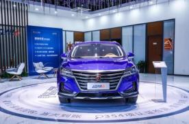 宝马M5将推出电动版本,上汽进军二手车领域