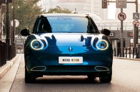 女性用户将成为未来汽车市场的主力军吗?