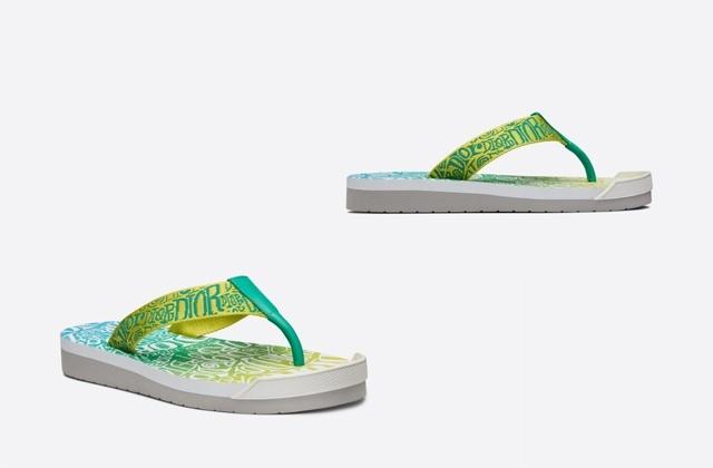 《【华宇娱乐平台注册】2020年最时尚的颜色会是绿色吗?LVMH集团新品有点意思!》