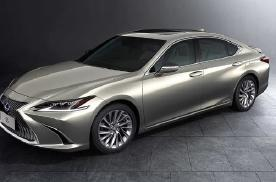 「汽车导购」沉稳大气,预算40万买车,选这两款准没错!