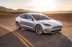 电动汽车长续航车型有哪些?