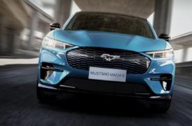 2021上海车展来了!重磅新能源车不容错过,其中有惊喜!