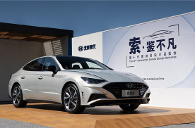 技术驱动销量回暖 北京现代5月同比环比双增长