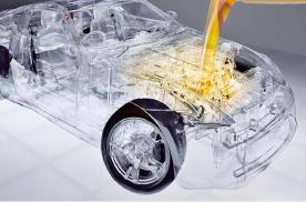 2021已到来,润滑油市场如何逆风翻盘—统一润滑油专访