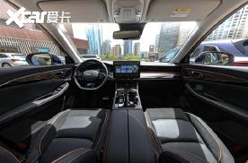 以科技为翼 创维汽车的品牌飞跃之道