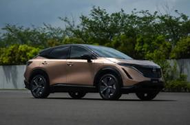 合资电气化时代还有多远,带你看广州车展有哪些新能源车?