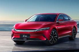 7个车企4月销量:长安欧尚超2万辆,本田创历年4月最高记录