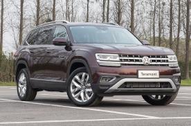 2020年四大SUV销量冠军:哈弗H6稳如泰山,大众表现抢眼
