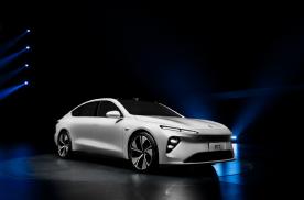 1000公里续航、自动驾驶NAD,我看到了未来电动车的样子