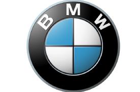 涨姿势:汽车品牌logo背后的故事(一)