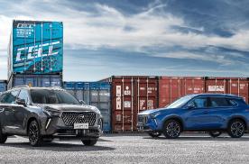 12.68万元起,传祺GS4 PLUS上市,成A+级SUV高价值新选择