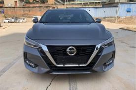 2020年12月轿车销量排行,英朗第2,帕萨特第23